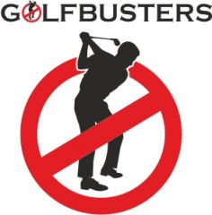golf busters